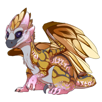 dragon?age=0&body=140&bodygene=11&breed=10&element=7&eyetype=3&gender=1&tert=67&tertgene=14&winggene=22&wings=139&auth=7ff9e5dfca4b6c7a9e67e55bfb5eba4193f13a00&dummyext=prev.png