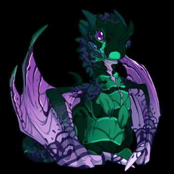 dragon?age=0&body=141&bodygene=23&breed=11&element=7&eyetype=0&gender=1&tert=111&tertgene=23&winggene=24&wings=15&auth=fc4f7846a7bb2a375d1f98207b37b29278a95dc6&dummyext=prev.png