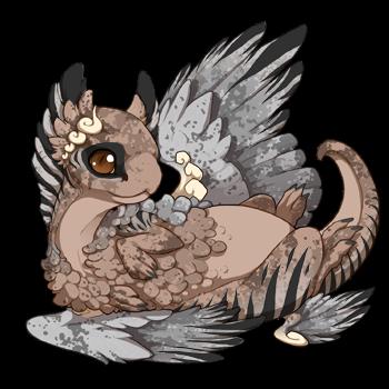 dragon?age=0&body=143&bodygene=4&breed=12&element=1&gender=0&tert=9&tertgene=11&winggene=4&wings=146&auth=ce8cd24d10e00f80de1ff1d5203a0636c9923337&dummyext=prev.png