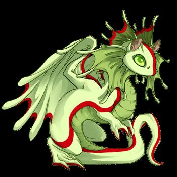dragon?age=0&body=144&bodygene=0&breed=1&element=3&eyetype=0&gender=0&tert=86&tertgene=13&winggene=0&wings=144&auth=d9ae1f674f685cbfa039c668cc86b30f9c22e0c4&dummyext=prev.png
