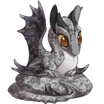 dragon?age=0&body=146&bodygene=4&breed=7&element=1&eyetype=0&gender=0&tert=162&tertgene=0&winggene=4&wings=177&auth=f377bf48aeb3d4d840eabe5e6f472ce9204b5036&dummyext=prev.png