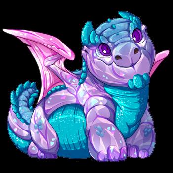 dragon?age=0&body=15&bodygene=7&breed=9&element=7&gender=0&tert=89&tertgene=10&winggene=8&wings=67&auth=cce281064bf55fec7feab92acb35fc299fc257c5&dummyext=prev.png