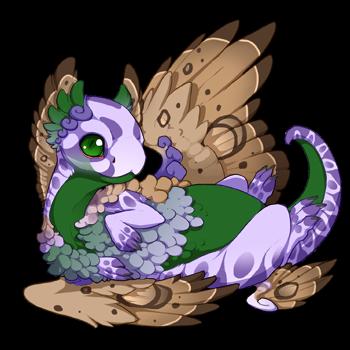 dragon?age=0&body=150&bodygene=8&breed=12&element=10&eyetype=1&gender=0&tert=80&tertgene=5&winggene=3&wings=76&auth=b5ec1a3d98d32149b1f3ac137a335997dd2caacd&dummyext=prev.png