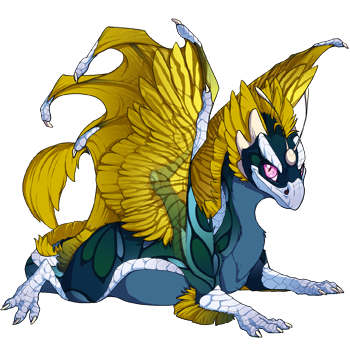 dragon?age=0&body=151&bodygene=13&breed=13&element=9&eyetype=3&gender=0&tert=3&tertgene=15&winggene=6&wings=93&auth=073f795fd21121a96e1acb068b69737dbae42b15&dummyext=prev.png