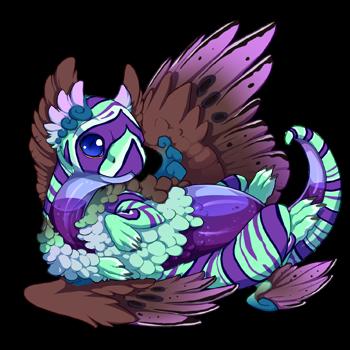 dragon?age=0&body=152&bodygene=25&breed=12&element=4&eyetype=1&gender=0&tert=18&tertgene=18&winggene=24&wings=106&auth=9d61ddd9b11d2fb03f625efa5e97d86eb75fd891&dummyext=prev.png