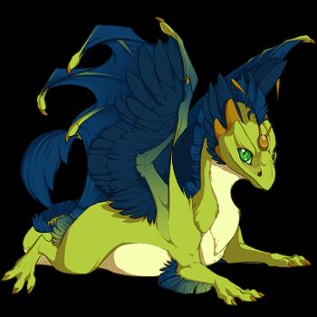dragon?age=0&body=155&bodygene=0&breed=13&element=10&eyetype=0&gender=0&tert=152&tertgene=0&winggene=0&wings=27&auth=29ea42f164b735d56a4941c2847e91a30ad5a26e&dummyext=prev.png