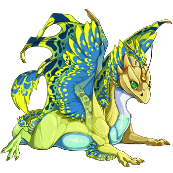 dragon?age=0&body=155&bodygene=1&breed=13&element=10&eyetype=0&gender=0&tert=152&tertgene=18&winggene=12&wings=27&auth=6c85d7c407d2a851c631d8bdc5872f61796cb3ca&dummyext=prev.png