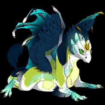 dragon?age=0&body=155&bodygene=9&breed=13&element=10&eyetype=0&gender=0&tert=152&tertgene=14&winggene=24&wings=27&auth=de4282ec0806d28b5ab5434b30a2470f7f47821b&dummyext=prev.png