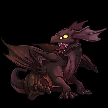 dragon?age=0&body=157&bodygene=1&breed=3&element=8&gender=1&tert=70&tertgene=12&winggene=1&wings=157&auth=a4482ef25927155f3f235195a2b1bdf29b364ee6&dummyext=prev.png