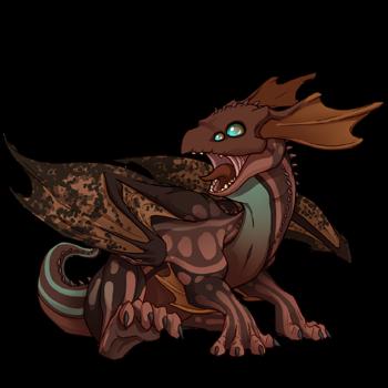 dragon?age=0&body=157&bodygene=15&breed=3&element=5&eyetype=3&gender=0&tert=106&tertgene=8&winggene=4&wings=55&auth=1b129ff7999b14545e38f0ff029b270ec0eec2ac&dummyext=prev.png
