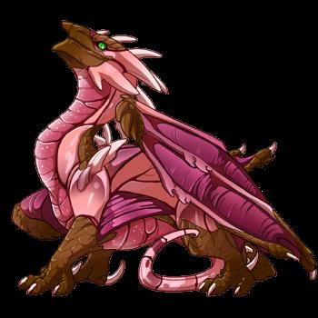 dragon?age=0&body=159&bodygene=20&breed=5&element=10&gender=0&tert=122&tertgene=15&winggene=17&wings=120&auth=7e12e335ec0ac234a3b15657283a7ea554f97580&dummyext=prev.png