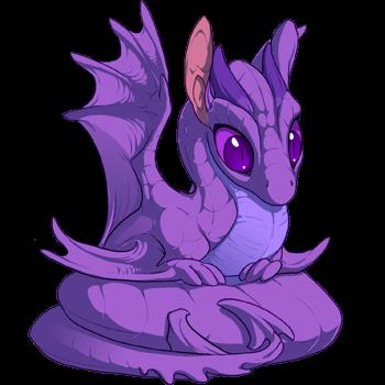 dragon?age=0&body=16&bodygene=0&breed=7&element=7&eyetype=0&gender=1&tert=96&tertgene=0&winggene=0&wings=16&auth=313b118d71a57e3fada1bb801448ec6ee80362c8&dummyext=prev.png