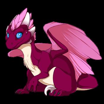 dragon?age=0&body=160&bodygene=0&breed=10&element=4&eyetype=2&gender=1&tert=163&tertgene=5&winggene=0&wings=66&auth=f4fc12162590620b33bb385f63ca57fc190b6374&dummyext=prev.png