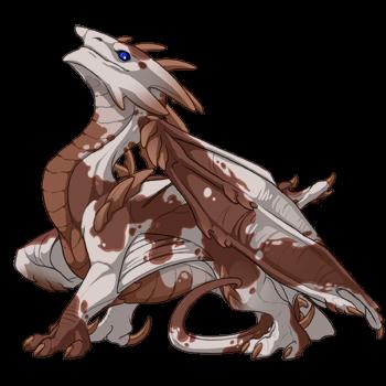 dragon?age=0&body=162&bodygene=9&breed=5&element=4&eyetype=1&gender=1&tert=162&tertgene=12&winggene=10&wings=162&auth=485b7511f0dd08a679ebe22974603c221e27467d&dummyext=prev.png