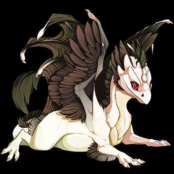 dragon?age=0&body=163&bodygene=1&breed=13&element=2&eyetype=10&gender=1&tert=6&tertgene=0&winggene=1&wings=70&auth=ba0b25ec22e7a9aea3b9879617b466c28957ff49&dummyext=prev.png