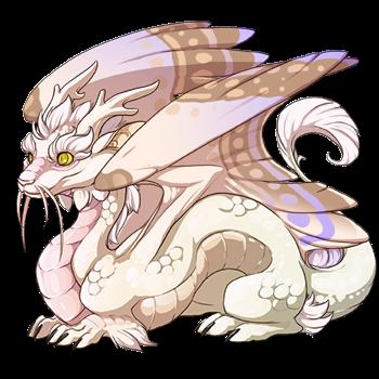 dragon?age=0&body=163&bodygene=1&breed=8&element=8&eyetype=1&gender=1&tert=85&tertgene=12&winggene=16&wings=163&auth=112baec9baffe7ca0cf44a1d637da9f127094549&dummyext=prev.png