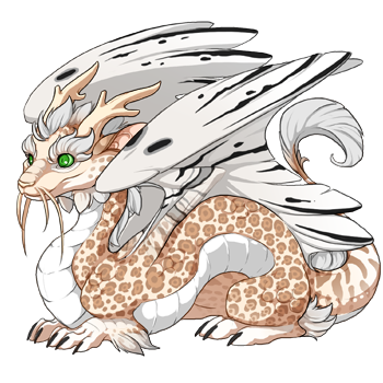 dragon?age=0&body=163&bodygene=19&breed=8&element=10&eyetype=0&gender=1&tert=2&tertgene=5&winggene=24&wings=2&auth=1d8a2879d74c82ff41def4057c478fe9501328d7&dummyext=prev.png