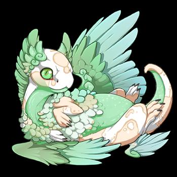 dragon?age=0&body=163&bodygene=9&breed=12&element=3&eyetype=3&gender=1&tert=31&tertgene=10&winggene=1&wings=31&auth=8d6a946cfa5c68072cd316c22e3acbb7d26ceca9&dummyext=prev.png