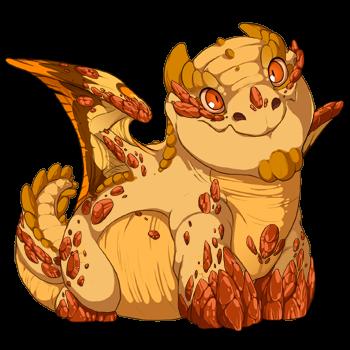 dragon?age=0&body=167&bodygene=0&breed=9&element=11&eyetype=2&gender=1&tert=108&tertgene=4&winggene=5&wings=84&auth=0fb5b429993f134132c3f00968b77e3fa40d5f3b&dummyext=prev.png