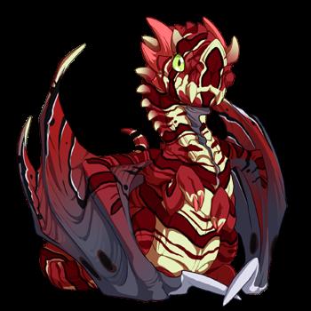dragon?age=0&body=168&bodygene=25&breed=11&element=3&eyetype=0&gender=1&tert=82&tertgene=0&winggene=24&wings=98&auth=bede0b413b1ccfcfa1543f7dd34e9deee30e6d67&dummyext=prev.png