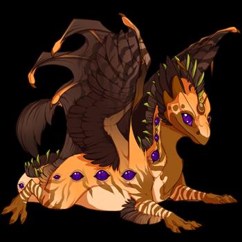 dragon?age=0&body=172&bodygene=18&breed=13&element=7&eyetype=5&gender=1&tert=40&tertgene=8&winggene=18&wings=138&auth=0c080cb433afdf9cd350d7681e7eb5a94918d448&dummyext=prev.png