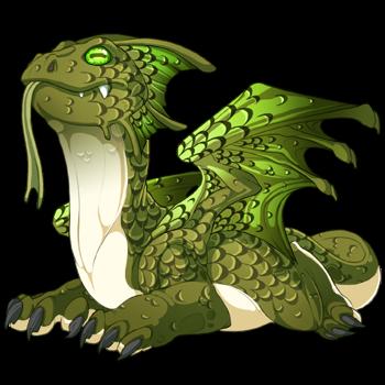 dragon?age=0&body=173&bodygene=26&breed=14&element=3&eyetype=9&gender=0&tert=1&tertgene=5&winggene=26&wings=39&auth=bc78ed4c5fb85e81cdc24473a45e96d456f698db&dummyext=prev.png