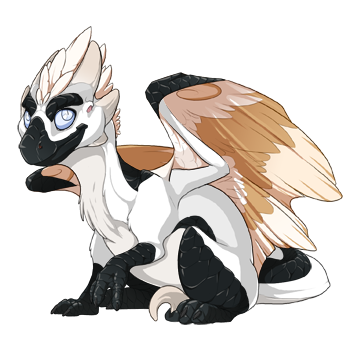 dragon?age=0&body=2&bodygene=0&breed=10&element=6&gender=1&tert=10&tertgene=15&winggene=5&wings=163&auth=0f3fc40f7b2f614f502d93da9c6b4a689372d810&dummyext=prev.png