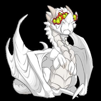 dragon?age=0&body=2&bodygene=0&breed=11&element=2&eyetype=6&gender=1&tert=28&tertgene=0&winggene=0&wings=2&auth=2b818a2c69425031f1680e3c16a9d001cb77bfbf&dummyext=prev.png