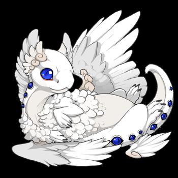 dragon?age=0&body=2&bodygene=0&breed=12&element=4&eyetype=5&gender=1&tert=47&tertgene=0&winggene=0&wings=2&auth=66ff59e4cbcb071c35dde6bfd492de113bf2aa19&dummyext=prev.png