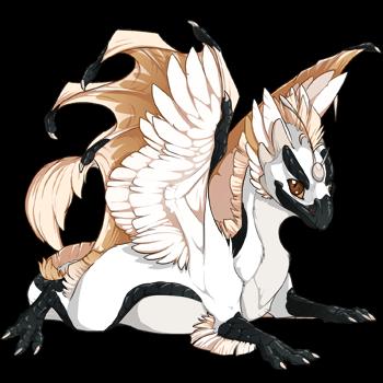 dragon?age=0&body=2&bodygene=0&breed=13&element=1&gender=1&tert=10&tertgene=15&winggene=5&wings=163&auth=759df9f812f88c11c92536952f51d9bf0ae9509d&dummyext=prev.png