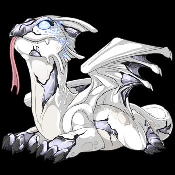 dragon?age=0&body=2&bodygene=0&breed=14&element=6&eyetype=6&gender=0&tert=131&tertgene=17&winggene=0&wings=2&auth=9d45be708d67f20bf371dd93a530b3b76b3a5968&dummyext=prev.png