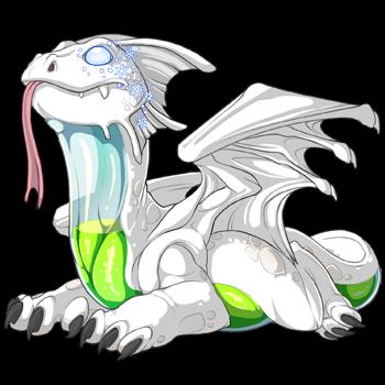 dragon?age=0&body=2&bodygene=0&breed=14&element=6&eyetype=6&gender=1&tert=130&tertgene=18&winggene=0&wings=2&auth=99244430d2ef5f99fa3a4119478b4fda6b954e5e&dummyext=prev.png