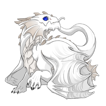 dragon?age=0&body=2&bodygene=0&breed=2&element=4&eyetype=0&gender=0&tert=2&tertgene=0&winggene=0&wings=2&auth=e76ade199f3521301451b357eb501c18ba528db5&dummyext=prev.png