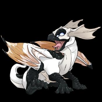 dragon?age=0&body=2&bodygene=0&breed=3&element=6&gender=1&tert=10&tertgene=15&winggene=5&wings=163&auth=43fcd9308610e8198256ab575d2af257beb526e9&dummyext=prev.png