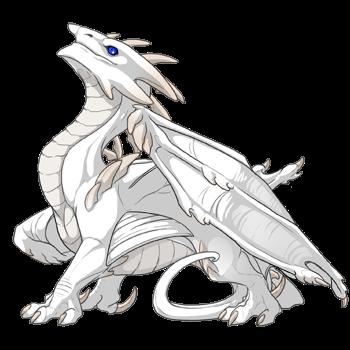 dragon?age=0&body=2&bodygene=0&breed=5&element=4&eyetype=0&gender=0&tert=2&tertgene=0&winggene=0&wings=2&auth=5173ba51725c7a94126b3c04746013adb8f913d2&dummyext=prev.png