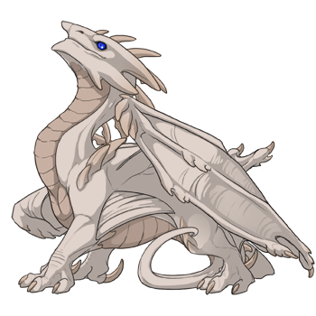 dragon?age=0&body=2&bodygene=0&breed=5&element=4&eyetype=0&gender=0&tert=55&tertgene=12&winggene=0&wings=2&auth=8589f3e4e138381f672926d6642d7feb05378d20&dummyext=prev.png