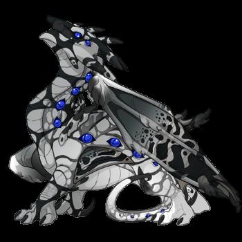 dragon?age=0&body=2&bodygene=11&breed=5&element=4&eyetype=5&gender=0&tert=10&tertgene=19&winggene=12&wings=10&auth=49c6863da0c7efb41444aa7bf132aa4780fcf587&dummyext=prev.png