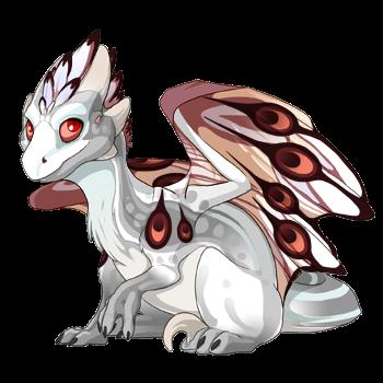 dragon?age=0&body=2&bodygene=15&breed=10&element=2&eyetype=0&gender=0&tert=61&tertgene=24&winggene=22&wings=163&auth=498b05ef4a101c6af12244d5dc76eec92a5a53ec&dummyext=prev.png