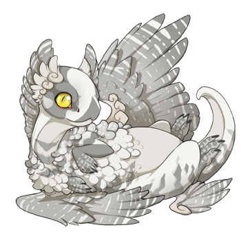 dragon?age=0&body=2&bodygene=16&breed=12&element=8&gender=1&tert=97&tertgene=12&winggene=21&wings=74&auth=8358d3648b3bf69271bc8a16d7315f106d903839&dummyext=prev.png