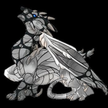 dragon?age=0&body=2&bodygene=20&breed=5&element=4&eyetype=4&gender=0&tert=10&tertgene=19&winggene=20&wings=2&auth=ec6e27d3961cc439aa6557ac4a217d11c495a18c&dummyext=prev.png