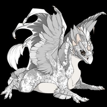 dragon?age=0&body=2&bodygene=4&breed=13&element=1&eyetype=3&gender=0&tert=74&tertgene=15&winggene=5&wings=2&auth=b862ff4123eda1a773c2461b5ecfd36786489888&dummyext=prev.png