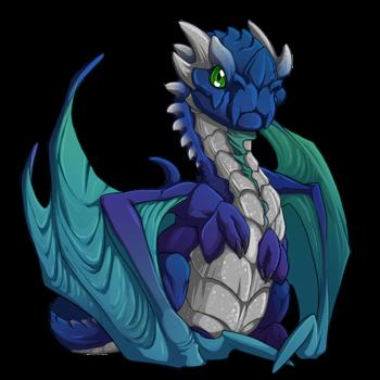 dragon?age=0&body=20&bodygene=1&breed=11&element=10&eyetype=1&gender=0&tert=6&tertgene=10&winggene=1&wings=29&auth=9816de1f349f622d6896ca90dc9bce69fdbb8d5c&dummyext=prev.png