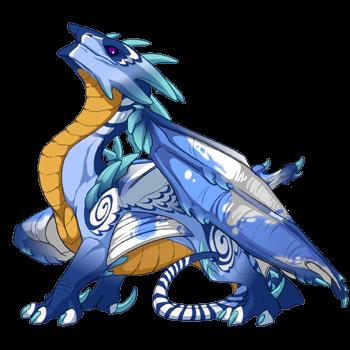 dragon?age=0&body=23&bodygene=10&breed=5&element=7&gender=1&tert=45&tertgene=5&winggene=10&wings=145&auth=ec00ea4d1b10b4ae243779bed97fda2c97f073a8&dummyext=prev.png