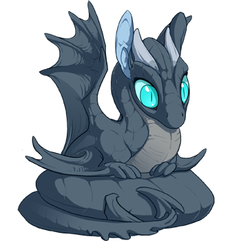 dragon?age=0&body=25&bodygene=0&breed=7&element=5&eyetype=0&gender=1&tert=96&tertgene=0&winggene=0&wings=25&auth=f194e399e40af64324c6f456ee4a067e10204aea&dummyext=prev.png