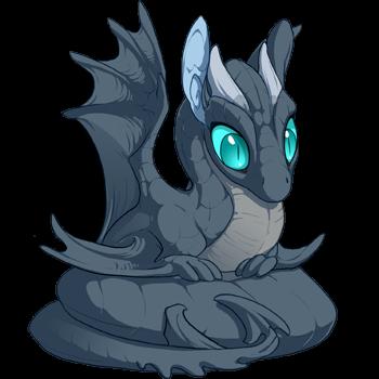 dragon?age=0&body=25&bodygene=0&breed=7&element=5&eyetype=1&gender=1&tert=96&tertgene=0&winggene=0&wings=25&auth=d95bc07e9209b4e31ab3d91dbc5ff691f7672e00&dummyext=prev.png