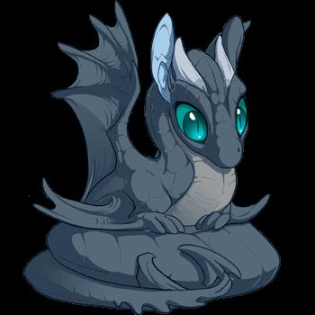 dragon?age=0&body=25&bodygene=0&breed=7&element=5&eyetype=2&gender=1&tert=96&tertgene=0&winggene=0&wings=25&auth=9909ce4289308f7e36b0f9d05f5fe2c17887c84d&dummyext=prev.png