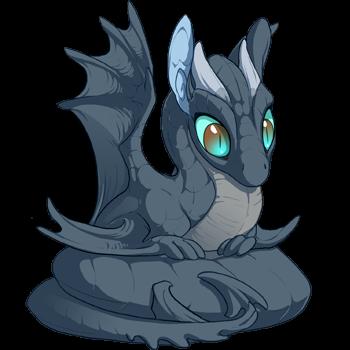 dragon?age=0&body=25&bodygene=0&breed=7&element=5&eyetype=3&gender=1&tert=96&tertgene=0&winggene=0&wings=25&auth=74f00dba96595d3d2f5c823b4798c878966b4293&dummyext=prev.png
