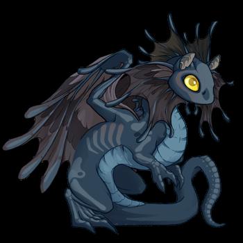 dragon?age=0&body=26&bodygene=0&breed=1&element=8&eyetype=0&gender=0&tert=25&tertgene=20&winggene=5&wings=177&auth=d5662ca422f648eac1fececb96a8b47452635c02&dummyext=prev.png