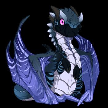 dragon?age=0&body=26&bodygene=18&breed=11&element=9&gender=1&tert=131&tertgene=5&winggene=21&wings=19&auth=fae079298b7c187cb6f0d47510eb1b2bcbabed8b&dummyext=prev.png