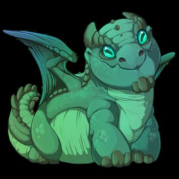 dragon?age=0&body=29&bodygene=1&breed=9&element=5&eyetype=9&gender=1&tert=101&tertgene=12&winggene=1&wings=151&auth=bbb3c74860abe8d1e148c23c7b2d8154797c4b85&dummyext=prev.png
